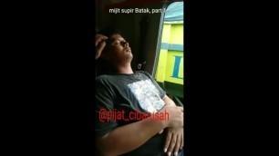 Str8 Indonesian Boy 13