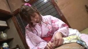 Member 247 - Emika (Aimi Nakatani) 5