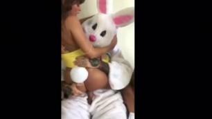 Adam 22 and Riley Reid Full Video